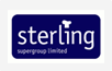 Sterling Group
